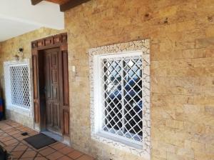Townhouse En Ventaen Ciudad Ojeda, Tamare, Venezuela, VE RAH: 21-5102