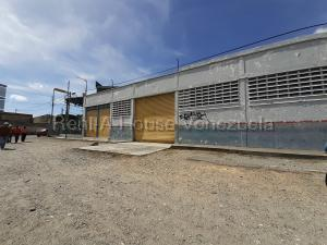 Local Comercial En Ventaen Barquisimeto, Parroquia Union, Venezuela, VE RAH: 21-5100
