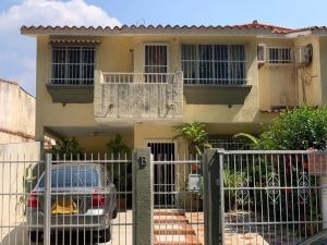 Casa En Ventaen Valencia, El Parral, Venezuela, VE RAH: 21-5108