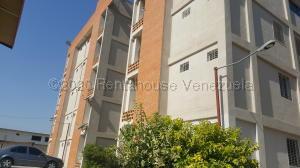 Apartamento En Ventaen Valencia, Los Caobos, Venezuela, VE RAH: 21-5281