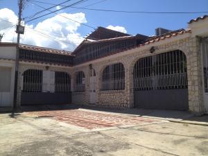 Casa En Ventaen La Victoria, La Mora Ii, Venezuela, VE RAH: 21-5105