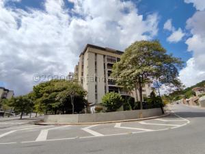 Apartamento En Ventaen Caracas, Cumbres De Curumo, Venezuela, VE RAH: 21-5116