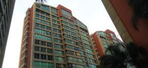 Apartamento En Ventaen Caracas, San Bernardino, Venezuela, VE RAH: 21-5119