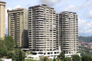 Apartamento En Ventaen Caracas, Alto Prado, Venezuela, VE RAH: 21-5205