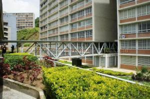 Apartamento En Ventaen Caracas, El Encantado, Venezuela, VE RAH: 21-5120