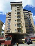 Apartamento En Ventaen Caracas, Los Caobos, Venezuela, VE RAH: 21-5127