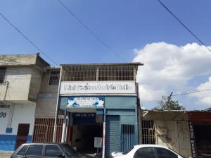 Local Comercial En Alquileren Barquisimeto, Centro, Venezuela, VE RAH: 21-5268