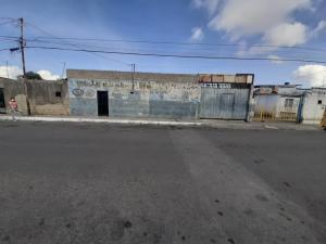 Terreno En Alquileren Barquisimeto, Parroquia Concepcion, Venezuela, VE RAH: 21-5140