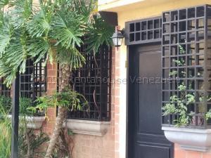 Casa En Ventaen Carrizal, Llano Alto, Venezuela, VE RAH: 21-5221