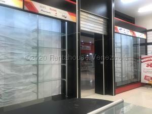 Local Comercial En Alquileren Punto Fijo, Punto Fijo, Venezuela, VE RAH: 21-5154