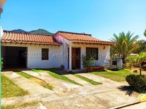 Casa En Ventaen Margarita, La Asuncion, Venezuela, VE RAH: 21-5392