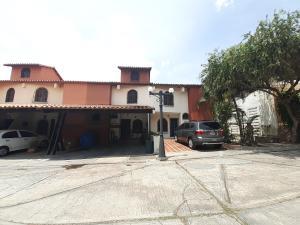 Casa En Ventaen Barquisimeto, Los Cardones, Venezuela, VE RAH: 21-5166