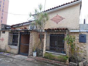 Casa En Ventaen Valencia, Agua Blanca, Venezuela, VE RAH: 21-5170