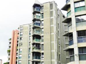 Apartamento En Ventaen Caracas, Sebucan, Venezuela, VE RAH: 21-5167