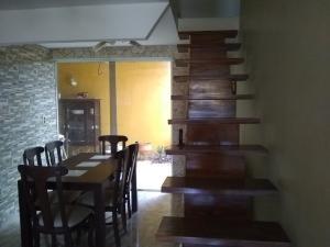 Casa En Alquileren Barquisimeto, Hacienda Yucatan, Venezuela, VE RAH: 21-5179