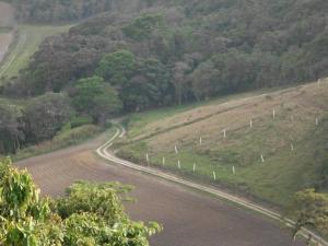 Terreno En Ventaen Cubiro, Jimenez, Venezuela, VE RAH: 21-5182
