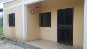 Casa En Ventaen Barquisimeto, Parroquia El Cuji, Venezuela, VE RAH: 21-5184