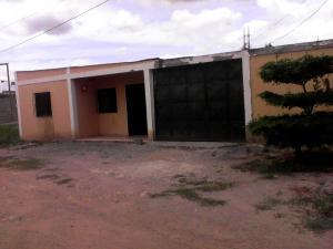 Casa En Alquileren Barquisimeto, Parroquia El Cuji, Venezuela, VE RAH: 21-5184