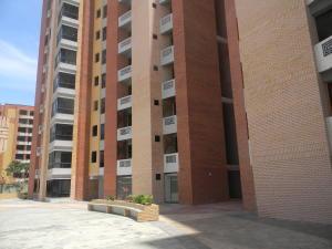 Apartamento En Ventaen Barquisimeto, Zona Este, Venezuela, VE RAH: 21-5183