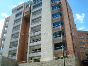 Apartamento En Ventaen Caracas, Solar Del Hatillo, Venezuela, VE RAH: 20-16043