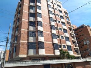 Apartamento En Ventaen Barquisimeto, Del Este, Venezuela, VE RAH: 21-5194