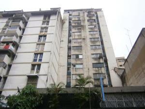 Oficina En Ventaen Caracas, Centro, Venezuela, VE RAH: 21-5210
