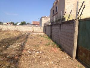 Terreno En Ventaen Ciudad Ojeda, Cristobal Colon, Venezuela, VE RAH: 21-5218