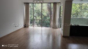 Apartamento En Alquileren Caracas, Sebucan, Venezuela, VE RAH: 21-5219