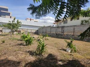 Terreno En Ventaen Barquisimeto, Zona Este, Venezuela, VE RAH: 21-5225
