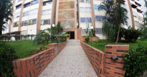 Apartamento En Ventaen Caracas, La Bonita, Venezuela, VE RAH: 21-5237