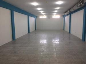 Local Comercial En Alquileren Ciudad Ojeda, Cristobal Colon, Venezuela, VE RAH: 21-5241