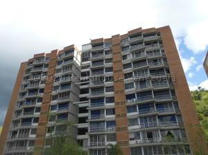 Apartamento En Ventaen Caracas, El Encantado, Venezuela, VE RAH: 21-5254
