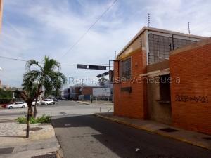 Local Comercial En Ventaen Maracaibo, Centro, Venezuela, VE RAH: 21-5257