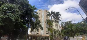 Apartamento En Ventaen Caracas, El Cigarral, Venezuela, VE RAH: 21-5259