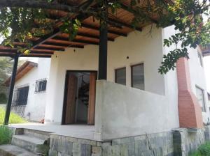 Casa En Ventaen Merida, El Arenal, Venezuela, VE RAH: 21-5262