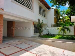 Casa En Ventaen Caracas, La Trinidad, Venezuela, VE RAH: 21-5769