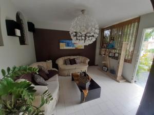 Casa En Ventaen Cabudare, La Piedad Norte, Venezuela, VE RAH: 21-5277