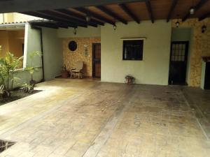 Casa En Ventaen Araure, Casa De Campo, Venezuela, VE RAH: 21-5280