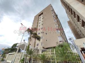 Apartamento En Ventaen Maracay, Base Aragua, Venezuela, VE RAH: 21-5285