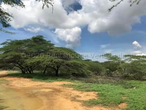 Terreno En Ventaen Punto Fijo, Santa Elena, Venezuela, VE RAH: 21-5295