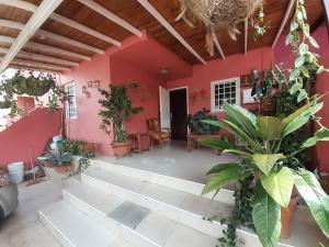 Casa En Ventaen Cabudare, La Mora, Venezuela, VE RAH: 21-5291
