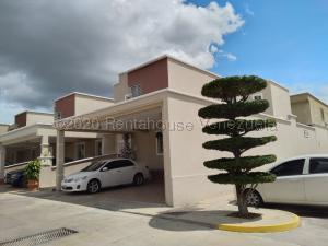 Casa En Ventaen Barquisimeto, Ciudad Roca, Venezuela, VE RAH: 21-5297