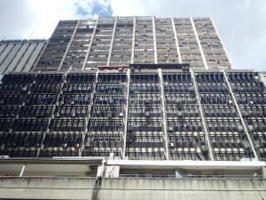 Apartamento En Ventaen Caracas, Parroquia La Candelaria, Venezuela, VE RAH: 21-6036