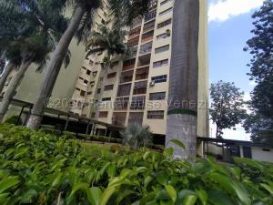 Apartamento En Ventaen Barquisimeto, Zona Este, Venezuela, VE RAH: 21-5300