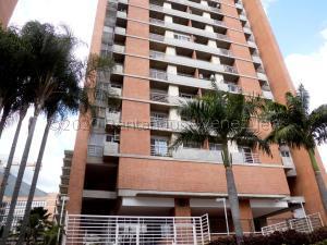 Apartamento En Ventaen Caracas, Boleita Norte, Venezuela, VE RAH: 21-5304