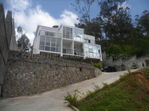 Casa En Ventaen Carrizal, Colinas De Carrizal, Venezuela, VE RAH: 21-5306