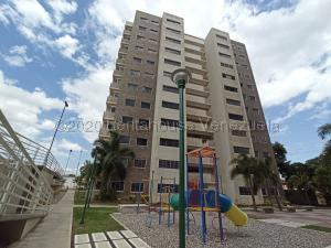 Apartamento En Ventaen Barquisimeto, Parroquia Concepcion, Venezuela, VE RAH: 21-5307