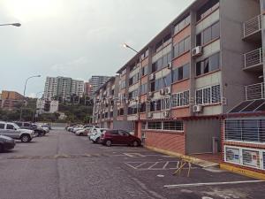 Apartamento En Ventaen Parroquia Caraballeda, La Llanada, Venezuela, VE RAH: 21-5313