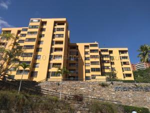 Apartamento En Ventaen Caracas, La Alameda, Venezuela, VE RAH: 21-5308