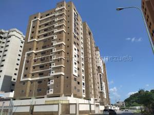 Apartamento En Ventaen Maracay, Base Aragua, Venezuela, VE RAH: 21-5317